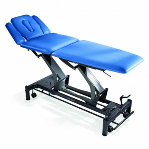 Physiotherapy Tables
