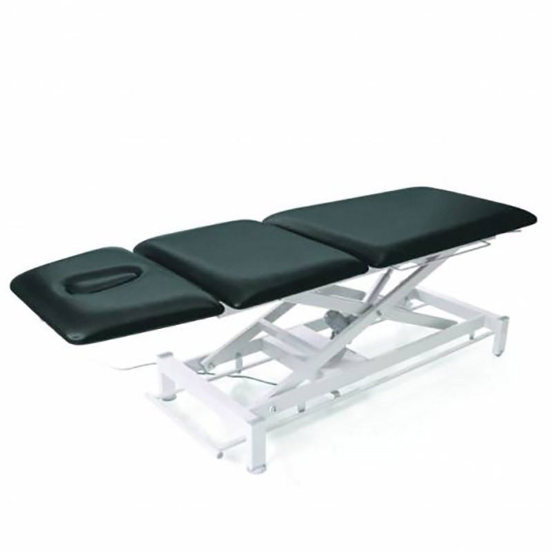 Physiotherapy Couch Covers