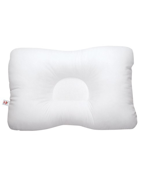 D Core Cervical Support Pillow Physio Supplies Canada
